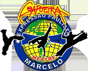 Expressão Paulista